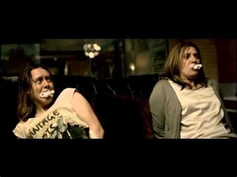 film exorcist sa prevodom kidnapovan 2010 horor film sa prevodom youtube