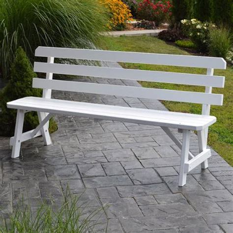 traditional garden bench 15 unique garden bench ideas to buy planted well