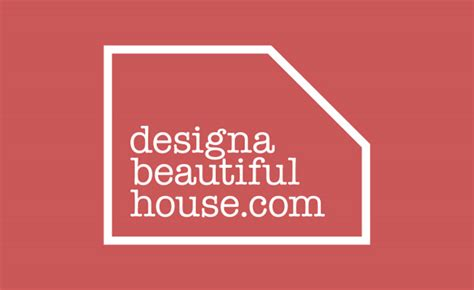 design competition worldwide design a beautiful house international competition