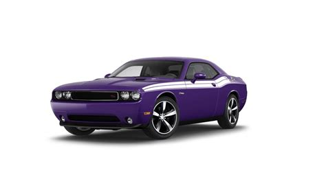 2014 dodge challenger rt 2014 dodge challenger rt classic top auto magazine