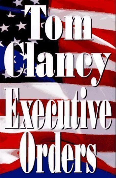 adventures into mystery collectibles tom clancy 3 book hardcover collection