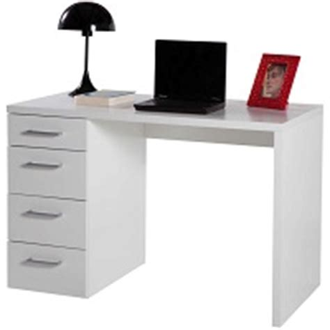 scrivanie arte povera mondo convenienza scrivanie ufficio mondo convenienza prezzi smodatamente