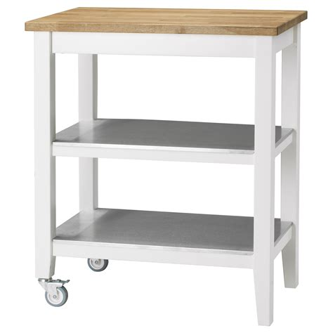 ikea cart with wheels ikea kitchen island on wheels nazarm com