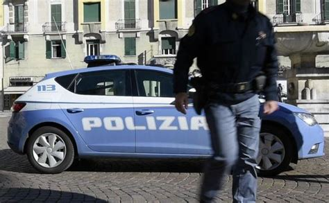 questura di udine permesso di soggiorno polizia di stato questure sul web udine