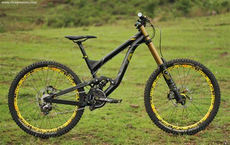 Shock Polygon polygon collosus dhx downhillermenon s bike check vital mtb