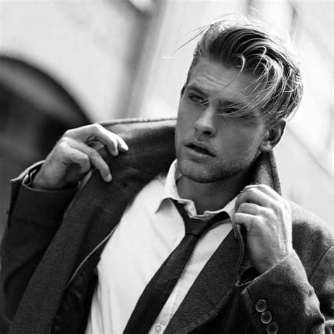 60 medium long men hairstyles masculine lengthy cuts