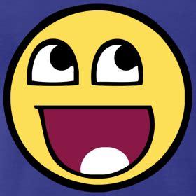 Smiley Memes - happy face meme memes