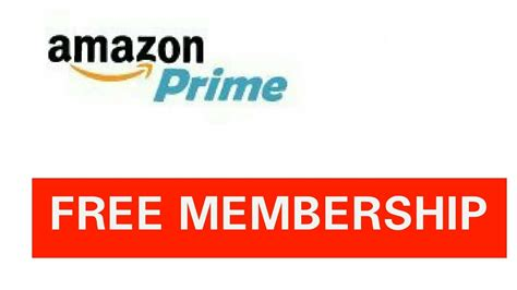 how do i cancel prime membership and membership trial and get a refund books how to get free prime membership