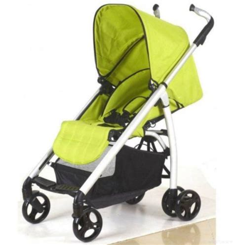 cheap reclining buggy baby buggy stroller can with carrycot car seat en1888
