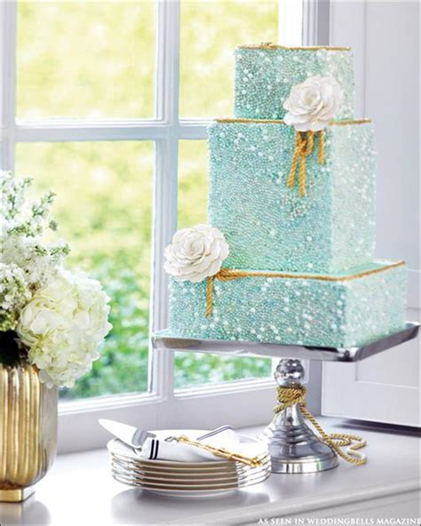 square wedding cake square wedding cakes to choose from for your big day