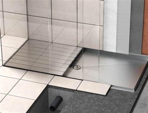 misure piatto doccia piccolo piatti doccia su misura per piccoli spazi come realizzare
