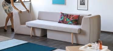 modular sofas for small spaces 3 in 1 modular sofa helping you deal with small