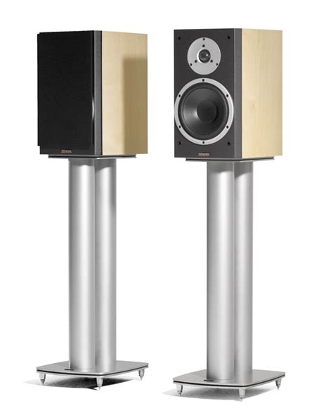 dynaudio x16 bookshelf speakers hometheaterhifi