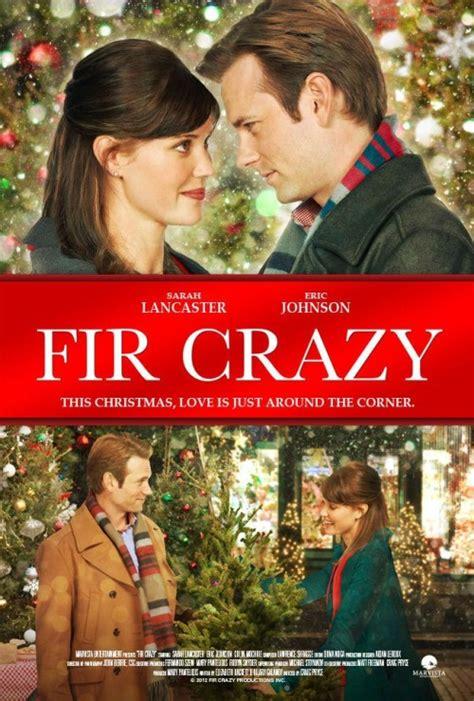 film bagus online 2015 świąteczne drzewko fir crazy 2013 online ekino tv pl