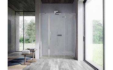 box doccia piccoli clip di disenia la cerniera per box doccia ideale per