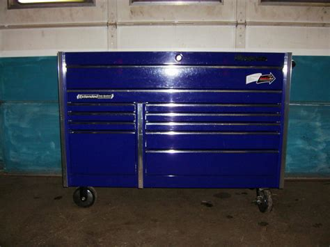 snap on tool boxes price list snap on toolbox for sale in pa tacoma world