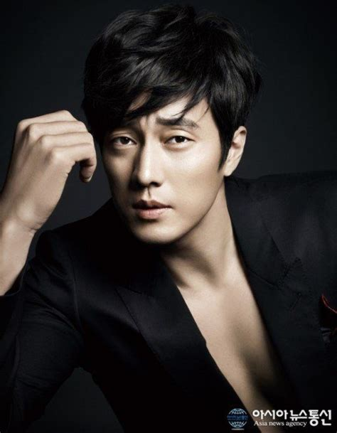 so ji sub new drama best 20 so ji sub ideas on pinterest korean men sexy