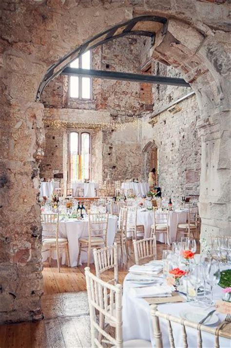 unique wedding venues on a budget best 25 wedding castle ideas on wedding