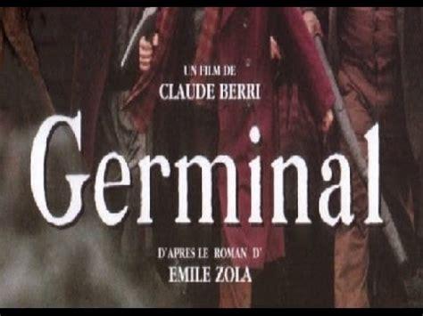 germinal claude berri watch online germinal 1993 dvdrip developerssave