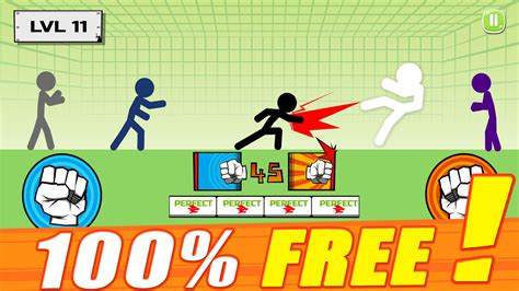 stickman epic apk stickman fighter epic battle mod unlimited android apk mods