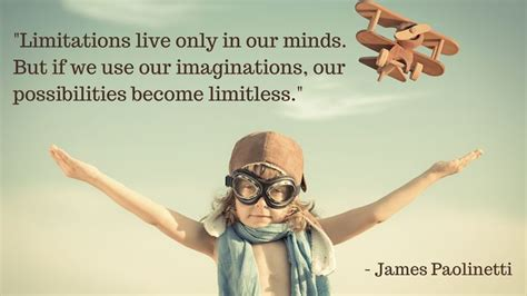 live fearless a call to power and purpose books 25 best limitless quotes on quotes