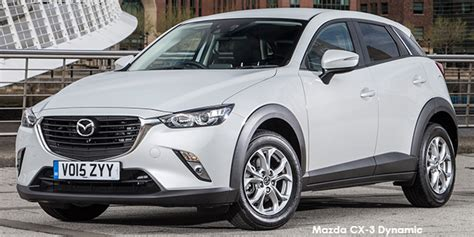 mazda sa prices mazda cx 3 price mazda cx 3 2017 2018 prices and specs