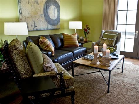 hgtv home 2012 master sitting room pictures and