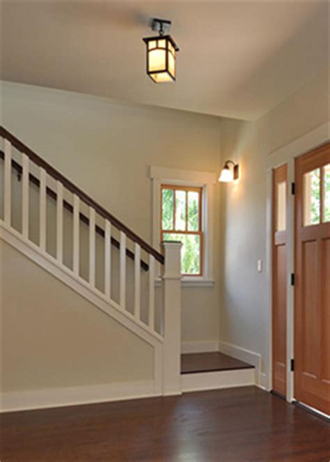 Wood Balusters Folsom Stair Woodworks