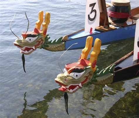 dragon boat festival nanaimo it s time for the nanaimo dragonboat festival british