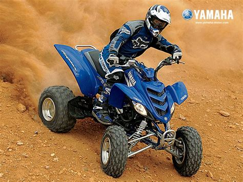 download quad bike wallpapers hd for android by gallery quad wallpaper wallpapersafari