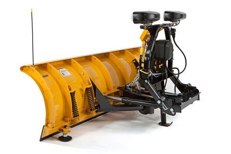 snow plow mc series snow plow nj snowplows western fisher snowplows salt spreaders