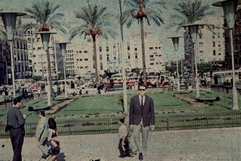 Beirut Hotel Subtitles Downbload