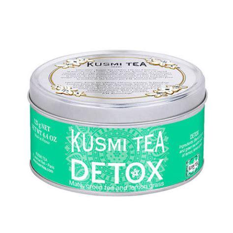 Detox Branded Lemongrass And Green Tea Blend by 15 Best Detox Teas For 2018 Cleansing Detox Teas For