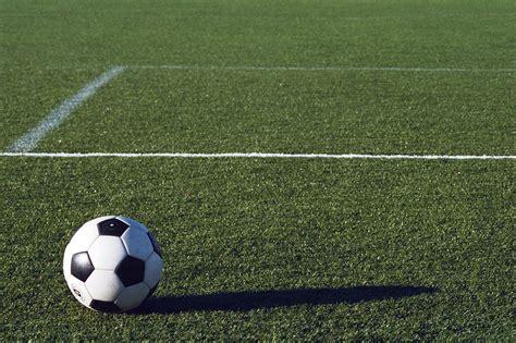 diventare direttore di come diventare direttore sportivo corso di formazione figc