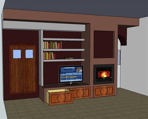 mobili in muratura per soggiorno mobili in muratura per soggiorno rr13 187 regardsdefemmes