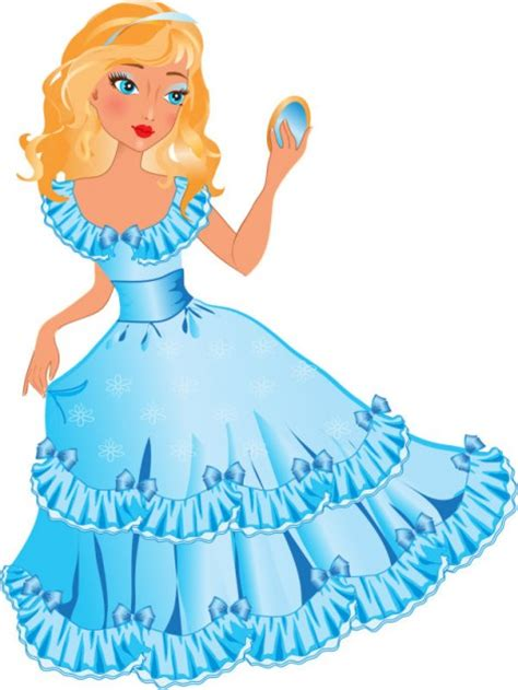 Pictures Of Cartoon Princess Cliparts Co Pictures Of Princess