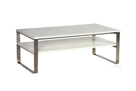 table rentals nc furniture rentals nc where to rent furniture