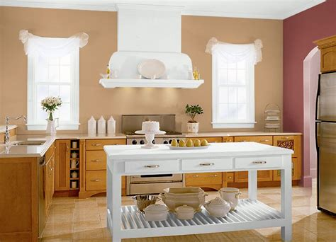 behr paint colors polar this is the project i created on behr i used these