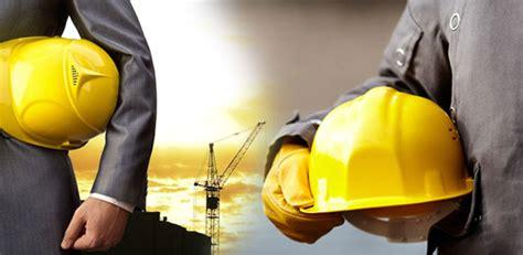 sede legale definizione sicurezza sul lavoro roma societ 224 di consulenza