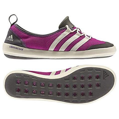 gambar wallpaper adidas adidas climacool boat sleek shoes download foto gambar