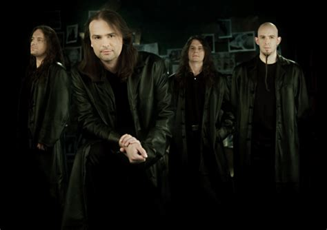 Blind Guaridan de discografias blind guardian