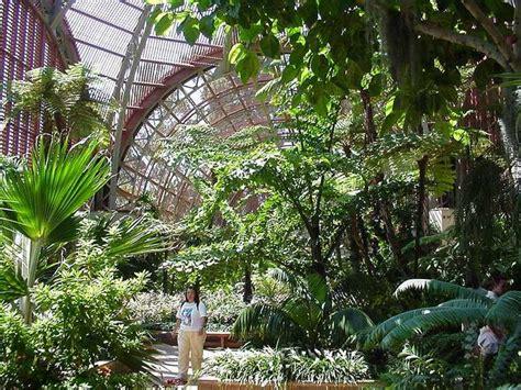 119 Best Balboa Park Images On Pinterest San Diego San Diego Botanical Gardens Free Tuesday