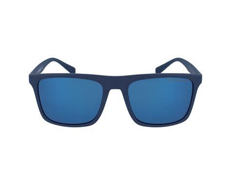 Bag Roberto Cavalli Lucile 4097 Semprem emporio armani sunglasses ea 4097 5575 96 blue visio net