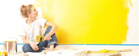 back to school 6 home improvement projects you can do