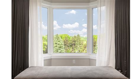 Bay And Bow Windows Prices bay and bow windows prices read our blog replacement