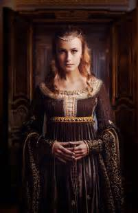 best 25 medieval princess ideas on pinterest medieval fashion three rivers archery and