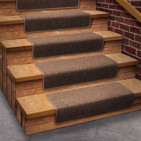 Clear Plastic Rug Runners by Carpet Protectors For Stairs Images Stair Tread Covers