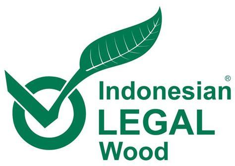 indonesian legal wood suar wood furniture teak garden amp teak root furniture