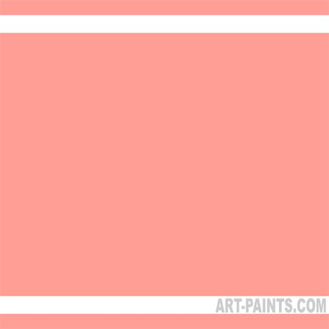 coral paint coral pastel kit airbrush spray paints pastel coral
