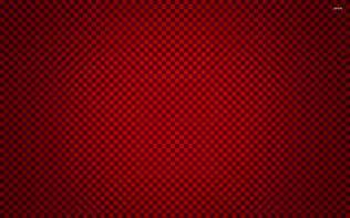 Blue Wall Texture 4k carbon fiber wallpaper wallpapersafari